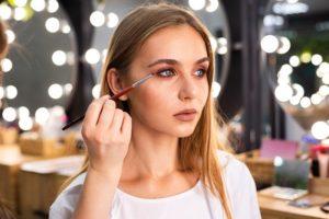 Cualidades que te convertirán en un maquillador altamente competitivo