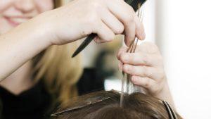 Formación en peluquería con Arthica Facultad de la Imagen