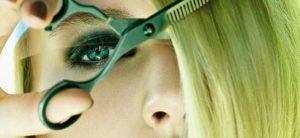 Tendencias otoño-invierno 2021 en peluquería